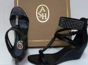 sandalo scarpa donna