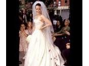 vestiti sposa belli cinema