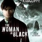 The Woman in Black 011