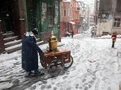 Verve Photo: storia Tarlabasi, quartiere Istanbul, raccontata dall'immagine scattata Jonathan Lewis