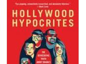 "libro momento:""Hollywood Hypocrites"" Jason Mattera"