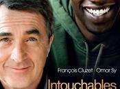 commedia francese divertente miracolosamente priva patetismi: Quasi amici Intouchables
