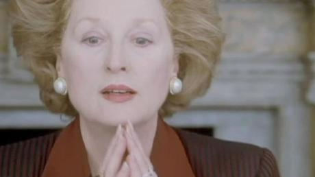 News Cinema: La notte degli Oscar 2012