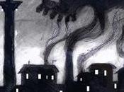Effetti dell'inquinamento atmosferico sulla salute
