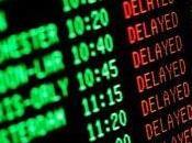 Voli Cancellati: Ukraine International, Ryanair, Vueling, Carpatair Teheran, Edimburgo, Budapest