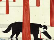 Alessandro Gottardo, illustrazioni surreali