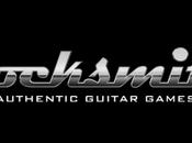 Rocksmith, debutto europeo previsto settembre