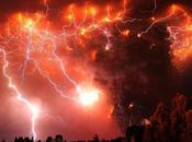 Vulcani terremoti elettrici