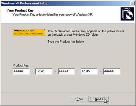 Если windows запросит серийный номер, то изберите один из ключи корпоративн