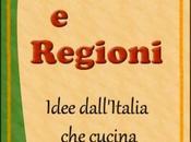 Cucina Regionale Toscana: Baccalà lesso