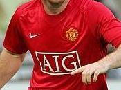 Rooney accusa Twitter sceneggiata Drogba…