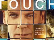 "numeri, mistero: Sutherland ""Touch"""