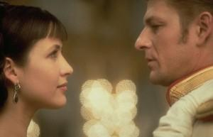 Anna Karenina: Vita e Morte dell'Amore