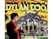 Dylan mostra Caldogno