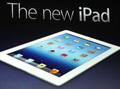 iPad jailbreak confermato Parola Team