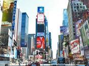 Times Square chiusa fumatori.