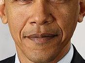 Barack Obama affida YouTube video racconto
