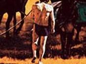 uomo chiamato cavallo