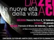 Zero Cento, nuove della vita sono mostra Milano