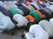 Islam, Costituzione italiana diritti negati