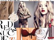 polyvore Transform your look with COVERGIRL: temptation