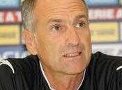 """Guidolin: """"Nutro molto rispetto Mazzarri merito Napoli e'…."""""""