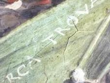 Caccia dipinto perduto: Battaglia Anghiari. L'ultimo segreto Leonardo Raidue National Geographic Channel