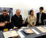 Milano, successo mostra Libro Antico
