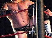 A-Train torna WWE?