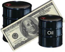 Perché l'enorme balzo dei prezzi del petrolio?