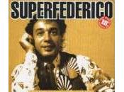 Federico Salvatore Superfederico (1995)
