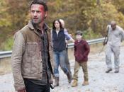 Walking Dead 2x13: Linea Fuoco (Questa sera)
