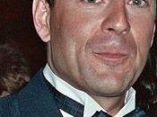 marzo 1955: Nasce Bruce Willis