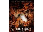 Alphabet Killer Schmidt, 2008)