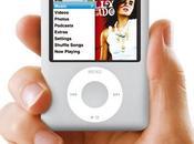 migliori lettori alternativa all'iPod