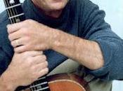 Stasera... James Taylor
