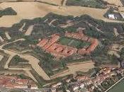 apre Cittadella misteri