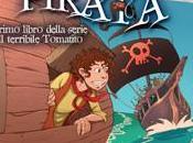 Bologna Children Books Fair 2012: Fanucci presenta…