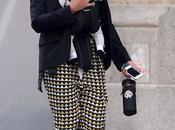Beyoncé porta biberon Roberto Cavalli