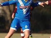 calcio femminile: Brescia inarrestabile, 11ma vittoria consecutiva