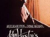 Dead John Huston