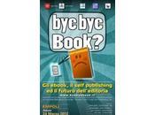 Book? giornata studi self-publishing