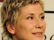 Intervistato.com Francesca Fornario #ijf12