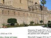 Alla scoperta Palermo, seminario promosso Centro Auser Leonardo Sciascia