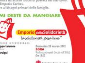 "Torna ""Sagra Gambero"" Isola Liri"