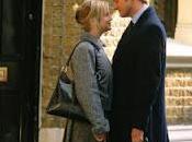 """Recensione """"Che pasticcio, Bridget Jones"""": un'altra chiacchierata Lizzies Prima Parte"""