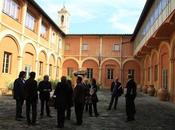 Realacci conservatorio Santa Chiara
