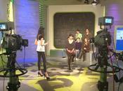 pomeriggio @La3Tv ospite Smart&App; [VIDEO]