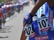 Coppi Bartali 2012: iscritti dorsali