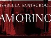 Isabella Santacroce Amorino